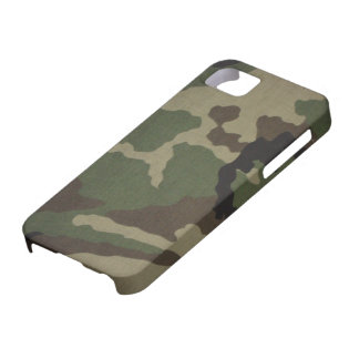 iPhone 5 covers Woodland