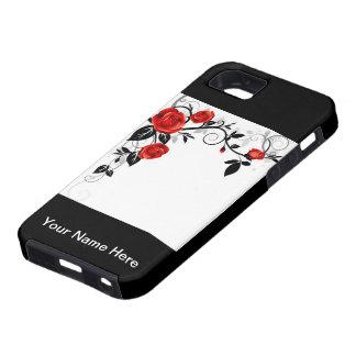 IPhone 5 hardshell Vibe iPhone 5 Case