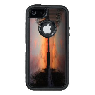 iPhone 5 Otterbox OtterBox iPhone 5/5s/SE Case