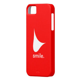 iPhone 5 Smile Case-Mate iPhone 5 Covers
