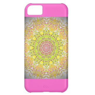 iPhone 5C, Barely There Cover For iPhone 5C