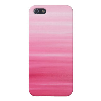 iPhone 5C Matte Finish Case iPhone 5/5S Case
