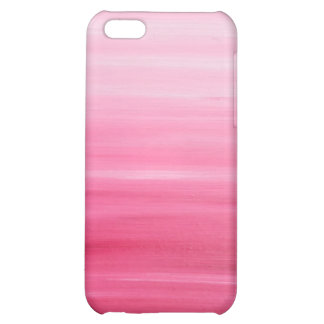 iPhone 5C Matte Finish Case Cover For iPhone 5C