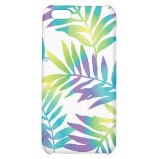 iPhone 5C Matte Finish Case iPhone 5C Cover