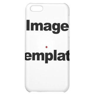 iPhone 5C Savvy Matte iPhone 5C Covers