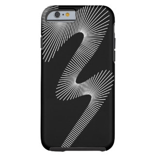iPhone 6/6s 2017 unBALANCED BMB Cell Phone Case