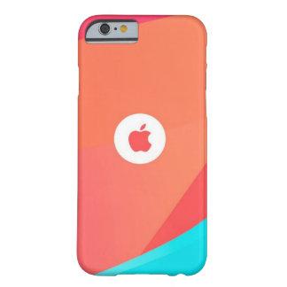iPhone 6/6s, apple Phone Case