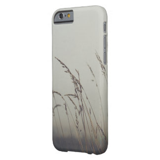 iPhone 6/6s, Barely There - Autumn grass Barely There iPhone 6 Case