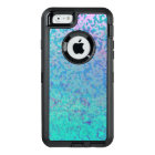 iPhone 6/6s Case Glitter Star Dust