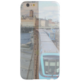 iPhone 6/6S Case -- Mobilskal