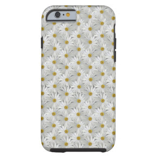 iPhone 6 6s cover | allover cute daisies