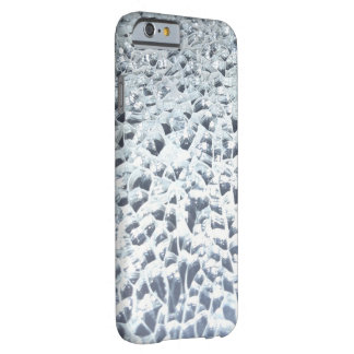 iPhone 6/6s, Crystal Glass Case