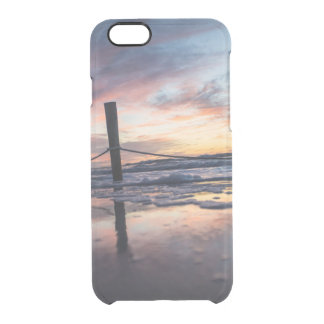 Iphone 6/6s Deflector case- Reflections Clear iPhone 6/6S Case