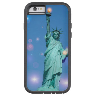 iPhone 6/6s Liberty Tough Xtreme Phone Case