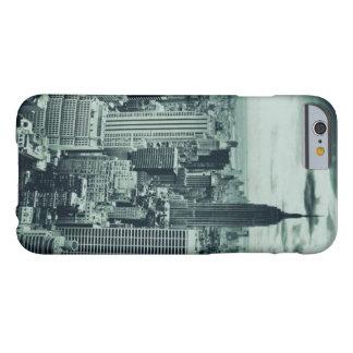 IPhone 6/6s New York City Case