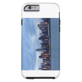 iPhone 6/6s New York Sky Line Case