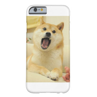 Iphone 6/6s Not There Case
