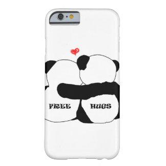 iPHONE 6/ 6S PHONE CASE