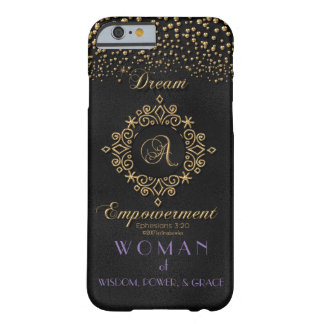 IPhone 6/6s plus Barely There iPhone 6 Case