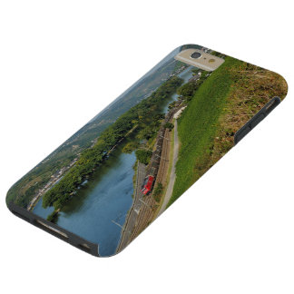 iPhone 6/6s plus mobile phone cover central Rhine