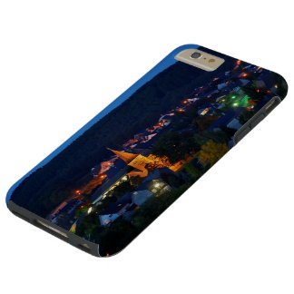 iPhone 6/6s plus mobile phone cover church Netphen