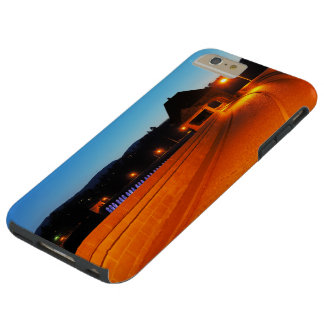 iPhone 6/6s plus mobile phone cover Edersee