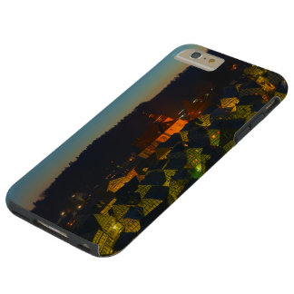 iPhone 6/6s plus mobile phone cover Freudenberg