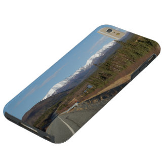 iPhone 6/6s plus mobile phone cover Higway