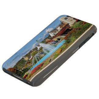 iPhone 6/6s plus mobile phone cover Linz on the