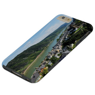 iPhone 6/6s plus mobile phone cover Oberwesel