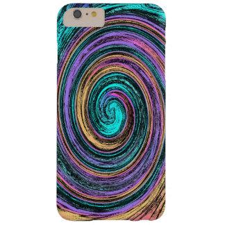iPhone 6/6s Swirl Cover