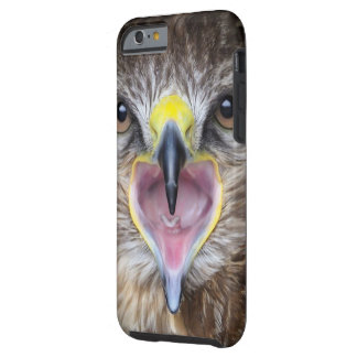 iPhone 6/6s, Tough Phone Case