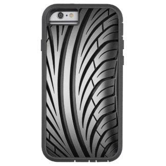 iPhone 6/6s, Tough Xtreme Case - TireII