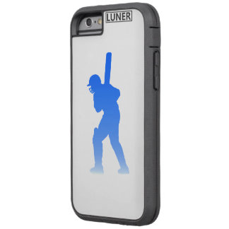 iPhone 6/6s, Tough Xtreme Cricket case