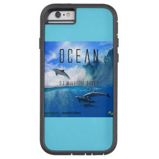 iphone 6/6s tough xtreme iPhone 6 case