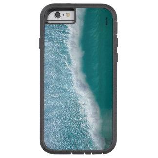 iPhone 6/6s, Tough Xtreme - Ocean Waves Tough Xtreme iPhone 6 Case