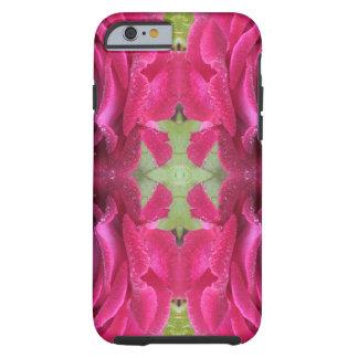 iPhone 6/6s, Tough Xtreme Pa'auilo Purple Passion Tough iPhone 6 Case