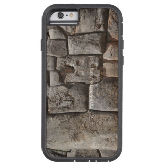 iPhone 6/6s, Tough Xtreme Phone Case