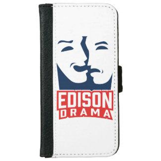 iPhone 6/6s Wallet