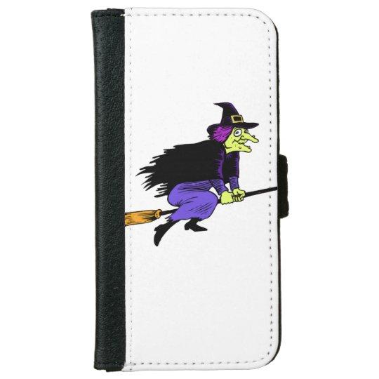 iPhone 6/6s Wallet Case iPhone 6 Wallet Case