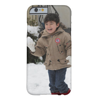 Iphone 6 and 6s case customized
