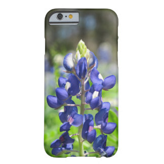 iPhone 6 Bluebonnet Barely There iPhone 6 Case