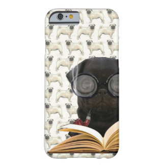 iPhone 6 case cute