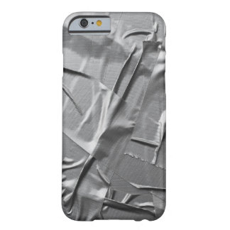 iPhone 6 case duct tape 1 Barely There iPhone 6 Case