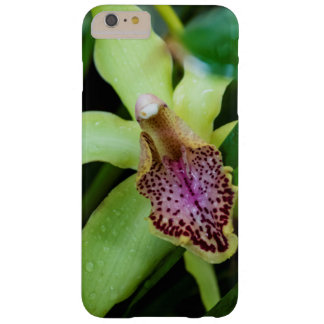 iPhone 6 Case Green Orchid Barely There iPhone 6 Plus Case