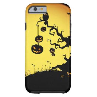 iPhone 6 case halloween Tough iPhone 6 Case