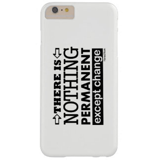Iphone 6 CASE (it founds, housing)