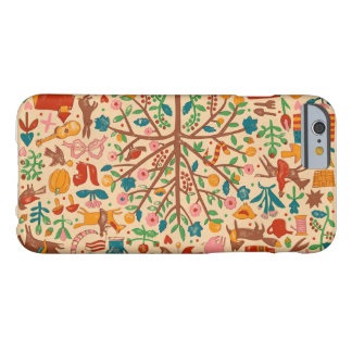 iPhone 6 case - not only for youngest :) Barely There iPhone 6 Case