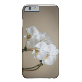 iPhone 6 case - Orchid Barely There iPhone 6 Case