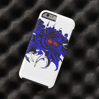 "iphone 6 case ""serene resurrection"""